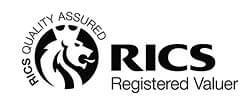 logo RICS